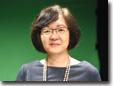 Cecilia Chun