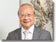 Norman N.P. Leung