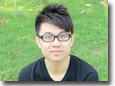 Ng Chung-yuen Bruce