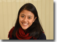 Samantha Cheung
