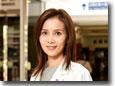 Yannie Soo