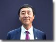 Joseph J.Y. Sung