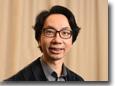Tong Shiu-sing