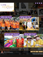 CUHK in Pictures 2012–13