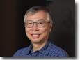 Lam Hon-ming