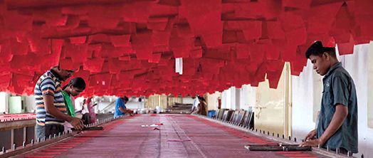 <em>来源:Fabric For Freedom</em>
